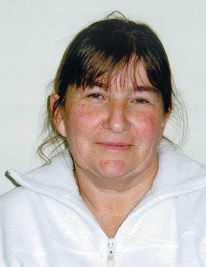 Lynette Towler